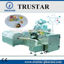 soft capsule filling machine soft capsule filling machine filling machine/line